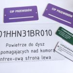 tabliczki grawerowane-2
