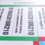 tabliczki wielokolorowe2